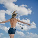 5 lépés, amivel valódi változást tudsz elérni