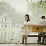 7 gyakorlati lépés, hogyan állj ki magadért