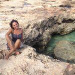 Barangolások a szabadság szigetén, Máltán