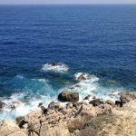 Az volt az álmom, hogy Máltán éljek?