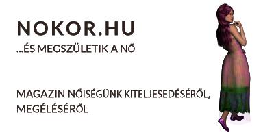 nokor-banner-halvanyhatter