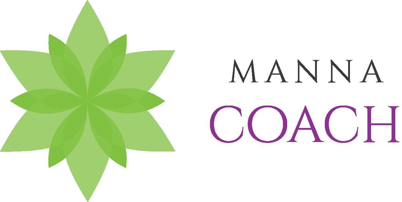 MannaCoach