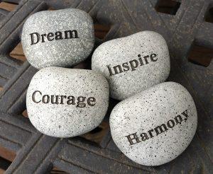 ingyenes inspiráció program