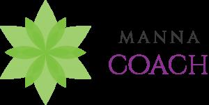 Manna Coach logo