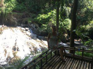 Benyomásaim Baliról