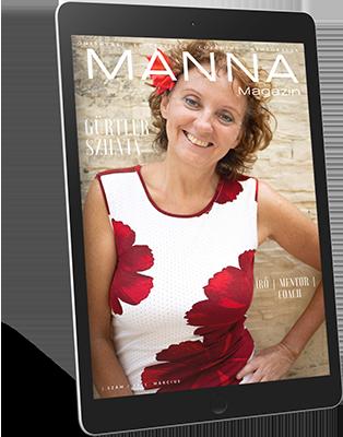 manna magazin e-book letöltés