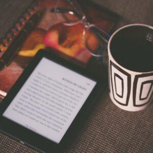 E-könyvek