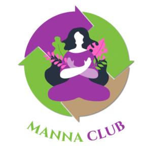 mannaclub