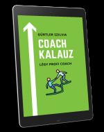 coach kalauz ebook gürtler szilvia